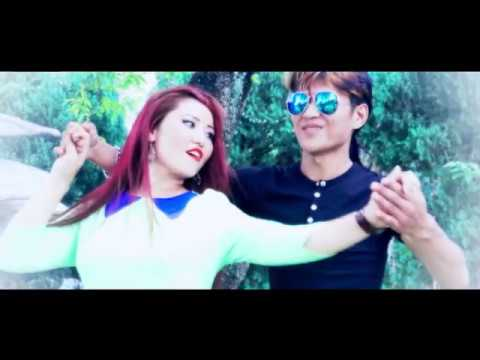 (New Superhit Dancing Song 2074 By Kamal Birahi...- 6 minutes, 31 seconds.)