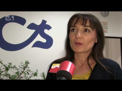 TVS: Veselí nad Moravou 16. 12. 2016