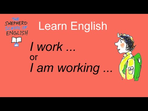 Worksheets Teacher Created Worksheets teacher created worksheets joomlti present simple past progressive worksheets