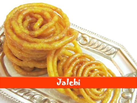 Jalebi recipe Instant|Indian easy sweets,mithai recipes|quick and simple desserts-let's be foodie