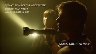 Nonton Zodiac  Signs Of The Apocalypse   Music Cue Film Subtitle Indonesia Streaming Movie Download