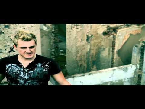 Emil Struwig – Wat Is Jou Nommer (Music Video)