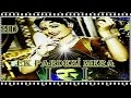 Ek Pardesi Mera Dil Le Gaya 💃Phagun 💃1958 -  HD 1080p