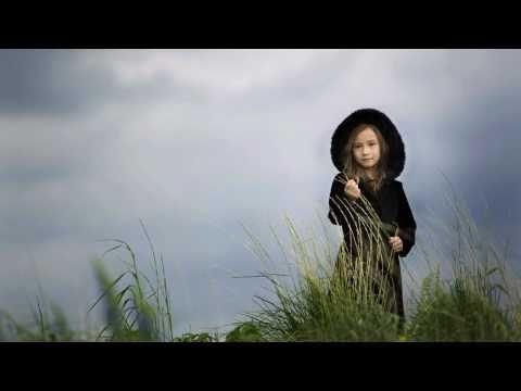 Rhema Marvanne - My Story - Note To God- (FREE MP3)