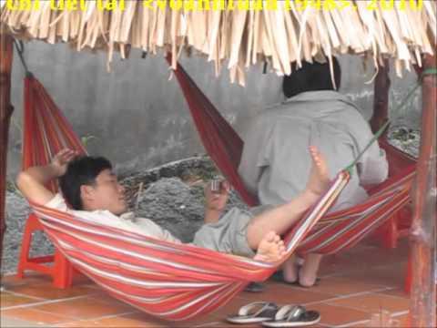 Hello Cafe san vuon duong ten lua xa Binh Hoa Lai thieu Binh duong.3p50``.wmv