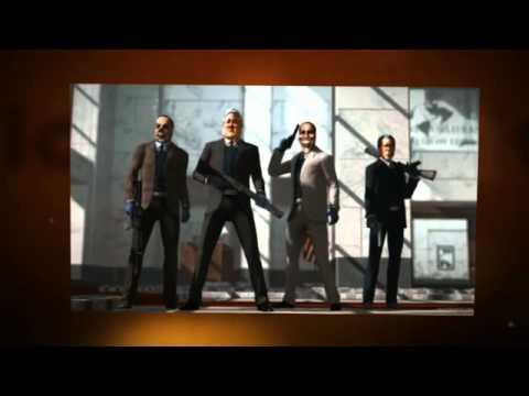 Payday 2 Beta Trainer - Infinite Shield | Infintie Ammo & More