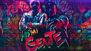 J Balvin Mi Gente !Turkish Zurna Remix! by A2K Beatz