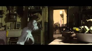 Nonton The Wicker Tree Hd Trailer Horror Movie 2010 Film Subtitle Indonesia Streaming Movie Download