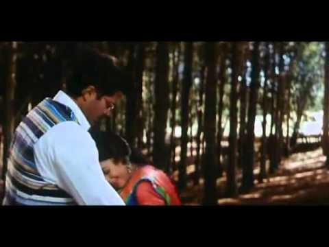 Video Juhi, Anil Andaz 1993 Lelo Lelo Mera Imtihaan download in MP3, 3GP, MP4, WEBM, AVI, FLV January 2017