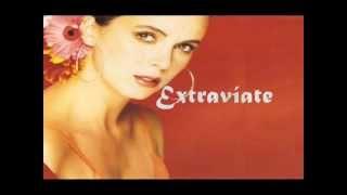 video y letra de Extraviate (audio) por Edith Marquez