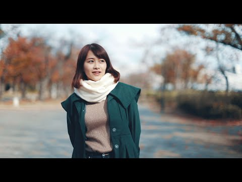 , title : '有華「言えないよ」Music Video'