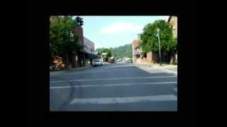 Barbourville (KY) United States  city photos : My Town - Barbourville,Kentucky
