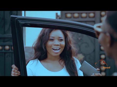 Monamona - Latest Yoruba Movie 2018 Thriller Starring Wunmi Toriola | Mide F.M Abiodun