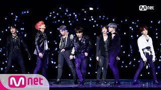 Video BTS_INTRO + FAKE LOVE│2018 MAMA FANS' CHOICE in JAPAN 181212 MP3, 3GP, MP4, WEBM, AVI, FLV April 2019