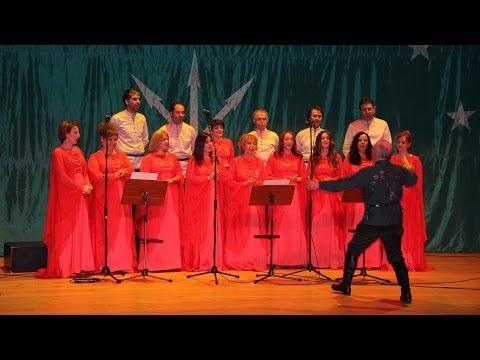 В Стамбуле отметили День черкесского языка