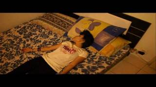 Video Filem Pendek : Luar Nikah MP3, 3GP, MP4, WEBM, AVI, FLV Februari 2019
