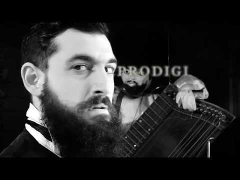 Teatro Manzoni / Video / Prodigi - Le Magie Della Mente