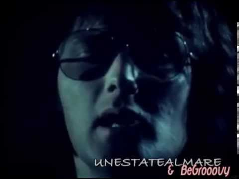 Gerry Rafferty - Baker Street (HQ Original Video)