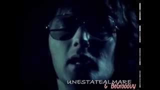 Video Gerry Rafferty   Baker Street Long Version MP3, 3GP, MP4, WEBM, AVI, FLV Agustus 2018