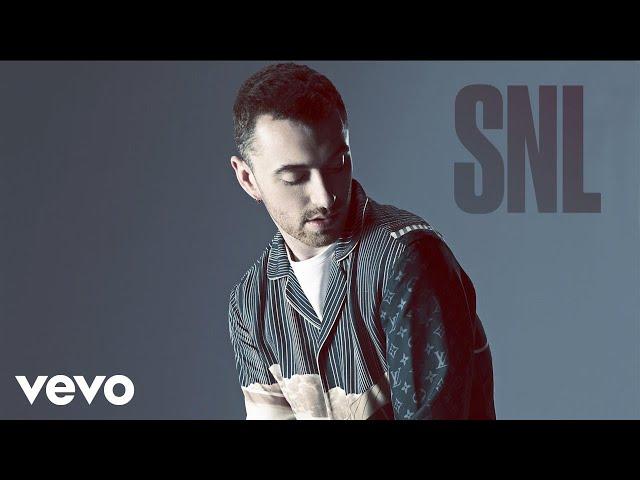 Sam-smith-pray-live
