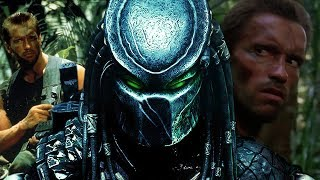 Video WHAT HAPPENED TO DUTCH AFTER PREDATOR? HISTORY OF DUTCH CAMEOS EXPLAINED MP3, 3GP, MP4, WEBM, AVI, FLV Agustus 2018