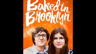 Baked In Brooklyn ( True North)