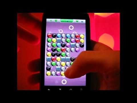 Video of JellyBalls+