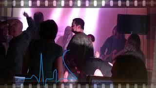 Video EKG Heart rock   Holýšov 09 02 2019