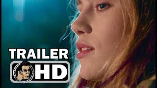 Nonton The Girl Who Invented Kissing Official Trailer  2017  Luke Wilson Drama Movie Hd Film Subtitle Indonesia Streaming Movie Download