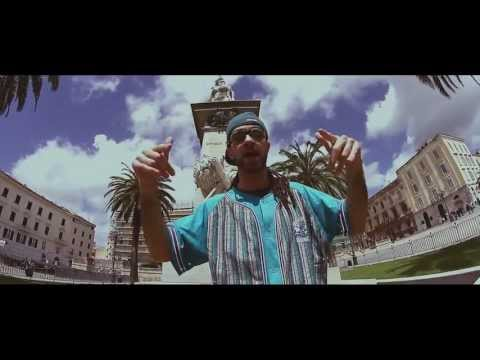MAKOO - ARI feat. GIOCCA (official video)