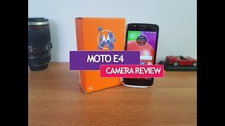 Moto E4 comes with an 8MP Camera and 5MP Front camera. Here is the detailed camera review of the device with camera samples taken with the phone. Stay tuned to Techniqued for the latest in mobile technology and hit that Subscribe button or click the link below:http://www.youtube.com/user/nirmaltv?sub_confirmation=1Contact Info:Twitter: @nirmaltv (https://twitter.com/nirmaltv )Facebook: http://www.facebook.com/techniquedGoogle+: http://google.com/+TechniquedInstagram: http://instagram.com/nirmaltvWebsite: http://www.nirmaltv.com