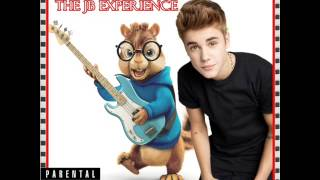 Video Alvin And The Chipmunks - 01. As Long As You Love Me MP3, 3GP, MP4, WEBM, AVI, FLV Juni 2018