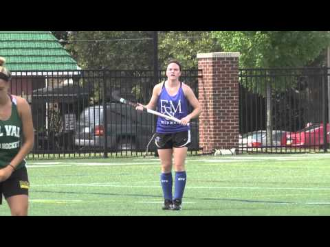 FandM Field Hockey Preview