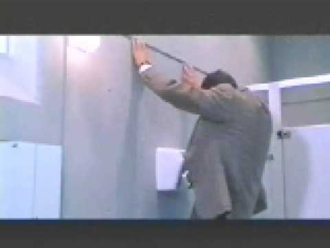 نيك شرمطة الكس - http://www.bn6-cool.com/vb/index.php شرموطه بالحمام نايمه مع خويها نيك حامل نيك محارم.