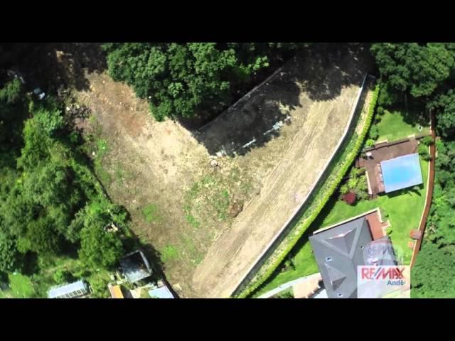 Prodej stavebního pozemku ve Statenicích