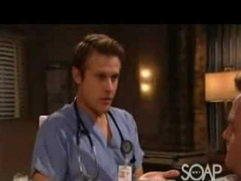 General Hospital: Night Shift - S2 Ep 10 (part 2 of 5)