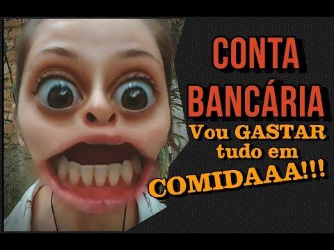 Imagens de feliz páscoa - Quando entro na conta do banco #humordaana VÍDEO ORIGINAL