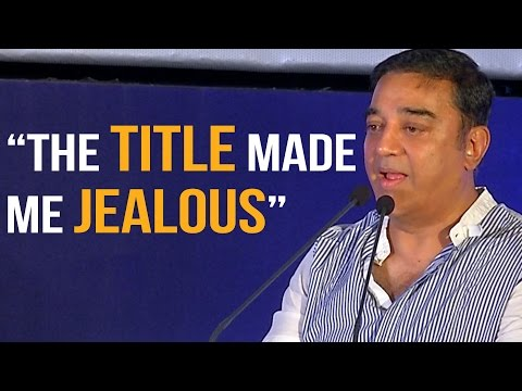 Kamal-Haasan--The-Title-made-me-jealous-Wagah-Audio-Launch