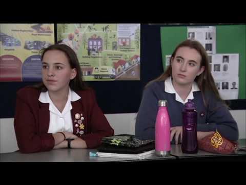 العرب اليوم - شاهد: تدشين برامج لمواجهة توتر الامتحانات عند المراهقين في أستراليا