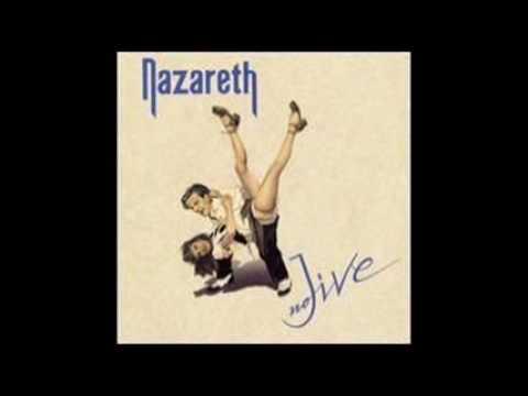 Tekst piosenki Nazareth - Keeping Our Love Alive po polsku