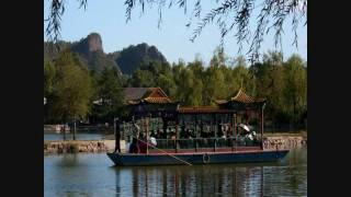 Chengde China  City new picture : Chengde, China