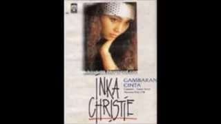 Inka Christie ; RELA ALBUM GAMBARAN CINTA