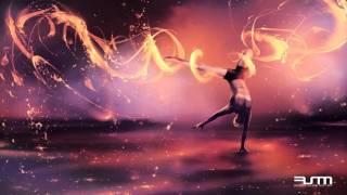 Video Really Slow Motion - Riding the Light (Epic Powerful Uplifting Score) MP3, 3GP, MP4, WEBM, AVI, FLV November 2018
