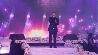 Video Judika - When A Man Loves A Woman (Michael Bolton Cover) MP3, 3GP, MP4, WEBM, AVI, FLV Mei 2019