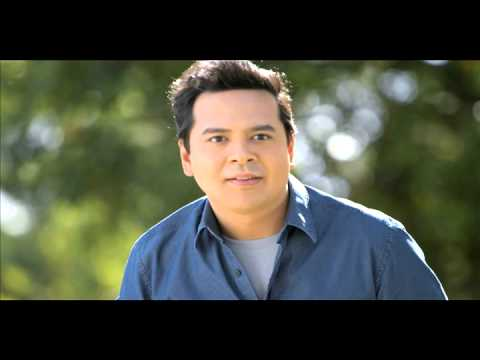 madly - Introducing the first ever Olay Mini Movie featuring John Lloyd Cruz and his Olay Leading Lady, Queenie Llamas! This is the story of Jana and her first love ...