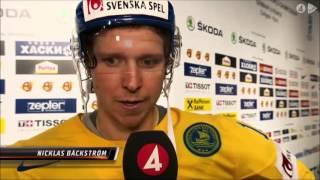 Download Lagu VM Krönika: Sveriges väg till guldet Mp3