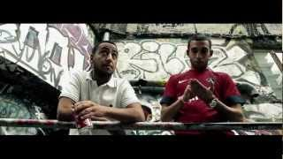 Video MISTER YOU - FREESTYLE #1 MDR2 MP3, 3GP, MP4, WEBM, AVI, FLV Mei 2017
