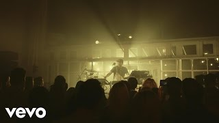 Jack Garratt The Love You're Given music videos 2016 electronic