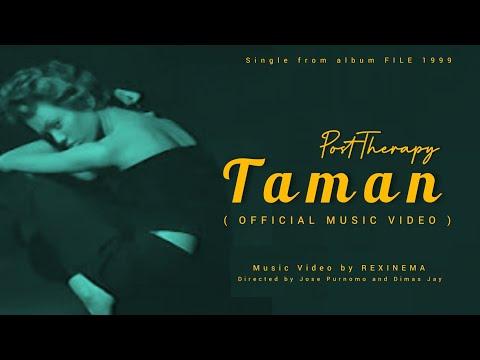 Posttherapy_TAMAN