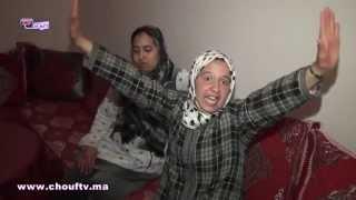 مؤثر عائلة ضحية سيدي عثمان،ايلا مخداوش لينا حق ولدنا غادينمشيو عند سيدنا